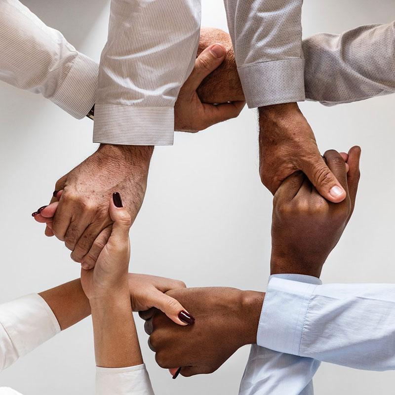 Welfare di comunità – Un'alleanza tra imprese, persone e territorio